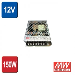 led-technik.com.pl zasilacz mean well 150W lrs-150-12.jpg